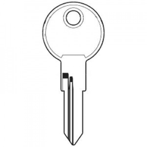 BMB key code series B801-B1000